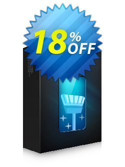Avalon Uninstaller Coupon, discount Coupon code Avalon Uninstaller. Promotion: Avalon Uninstaller offer from Avalon