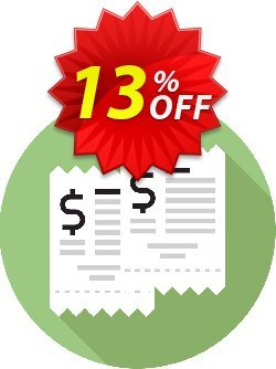 InvoiceZilla BASIC PLAN Coupon discount Coupon code InvoiceZilla - BASIC PLAN - InvoiceZilla - BASIC PLAN offer from editerion