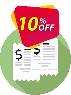 InvoiceZilla ENTERPRISE PLAN Coupon discount Coupon code InvoiceZilla - ENTERPRISE PLAN. Promotion: InvoiceZilla - ENTERPRISE PLAN offer from editerion