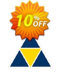 Advik MSG to Gmail Coupon, discount Coupon code Advik MSG to Gmail - Personal License. Promotion: Advik MSG to Gmail - Personal License Exclusive offer for iVoicesoft