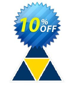 Advik PST to Gmail Coupon, discount Coupon code Advik PST to Gmail - Personal License. Promotion: Advik PST to Gmail - Personal License Exclusive offer for iVoicesoft