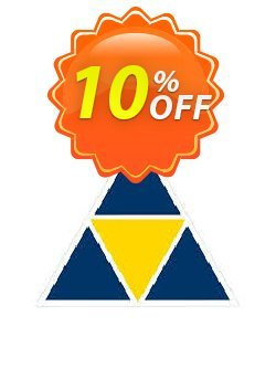 Advik OLM to Gmail Coupon, discount Coupon code Advik OLM to Gmail - Personal License. Promotion: Advik OLM to Gmail - Personal License Exclusive offer for iVoicesoft