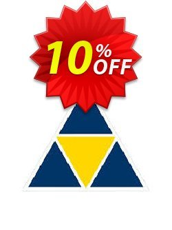 Advik MSG to OLM Coupon, discount Coupon code Advik MSG to OLM - Personal License. Promotion: Advik MSG to OLM - Personal License Exclusive offer for iVoicesoft