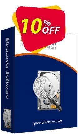 BitRecover EML Converter - Pro License - discounted  Coupon, discount Coupon code BitRecover EML Converter - Pro License (discounted). Promotion: BitRecover EML Converter - Pro License (discounted) Exclusive offer for iVoicesoft