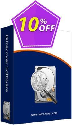 BitRecover CommuniGate Migrator Wizard - Technician License Coupon, discount Coupon code BitRecover CommuniGate Migrator Wizard - Technician License. Promotion: BitRecover CommuniGate Migrator Wizard - Technician License Exclusive offer for iVoicesoft
