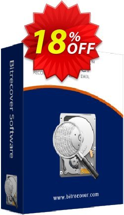 BitRecover MSG to PDF - Multiple Home User Licenses - 30  Coupon, discount Coupon code BitRecover MSG to PDF - Multiple Home User Licenses (30). Promotion: BitRecover MSG to PDF - Multiple Home User Licenses (30) Exclusive offer for iVoicesoft