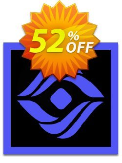 iBeesoft Duplicate File Finder Coupon discount 75% OFF iBeesoft Duplicate File Finder, verified. Promotion: Wondrous promotions code of iBeesoft Duplicate File Finder, tested & approved
