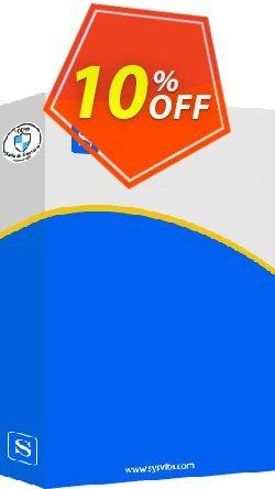 Vartika EDB to PST Converter Software - Corporate Edition Coupon, discount Promotion code Vartika EDB to PST Converter Software - Corporate Edition. Promotion: Offer Vartika EDB to PST Converter Software - Corporate Edition special discount for iVoicesoft