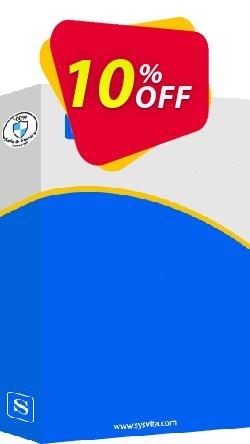 Vartika DXL to PST Converter Software - Corporate Edition Coupon, discount Promotion code Vartika DXL to PST Converter Software - Corporate Edition. Promotion: Offer Vartika DXL to PST Converter Software - Corporate Edition special discount for iVoicesoft