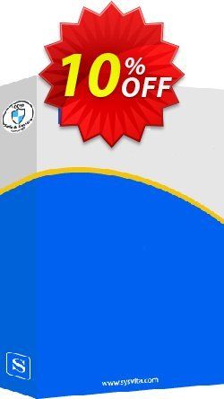 Vartika DXL to PST Converter Software - Technical Edition Coupon, discount Promotion code Vartika DXL to PST Converter Software - Technical Edition. Promotion: Offer Vartika DXL to PST Converter Software - Technical Edition special discount for iVoicesoft