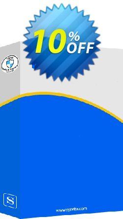 Vartika PST to Office 365 Converter Software - Technical Edition Coupon, discount Promotion code Vartika PST to Office 365 Converter Software - Technical Edition. Promotion: Offer Vartika PST to Office 365 Converter Software - Technical Edition special offer for iVoicesoft