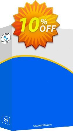 Vartika Excel to PST Contact Converter - Corporate Edition Coupon, discount Promotion code Vartika Excel to PST Contact Converter - Corporate Edition. Promotion: Offer Vartika Excel to PST Contact Converter - Corporate Edition special offer for iVoicesoft