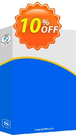 Vartika Excel to VCARD Contact Converter - Corporate Edition Coupon, discount Promotion code Vartika Excel to VCARD Contact Converter - Corporate Edition. Promotion: Offer Vartika Excel to VCARD Contact Converter - Corporate Edition special offer for iVoicesoft