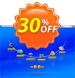ChangXin Market LuckyDraw Software Standard Coupon discount ChangXin Market LuckyDraw Software Standard Amazing sales code 2021. Promotion: Amazing sales code of ChangXin Market LuckyDraw Software Standard 2021