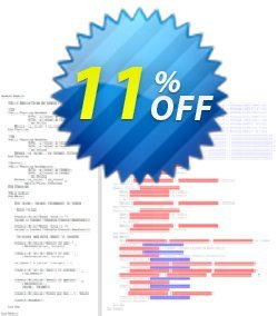 SL Obfuscator Standard Coupon, discount SL Obfuscator Standard Best deals code 2020. Promotion: Best deals code of SL Obfuscator Standard 2020