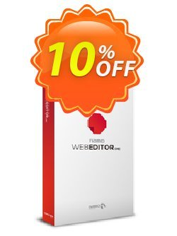 Namo WebEditor ONE PRO Coupon, discount Namo WebEditor ONE PRO - annual subscription (Support only MAC) Formidable offer code 2020. Promotion: Formidable offer code of Namo WebEditor ONE PRO - annual subscription (Support only MAC) 2020