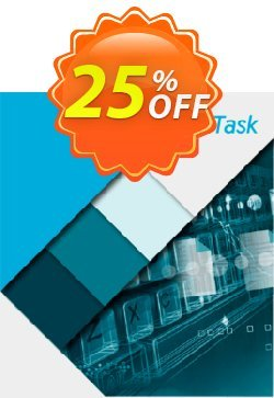 WinTask Pro Coupon, discount WinTask Pro Fearsome deals code 2019. Promotion: Fearsome deals code of WinTask Pro 2019