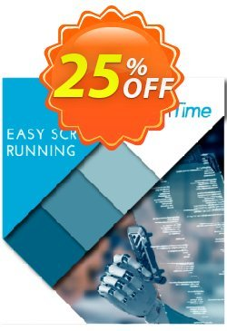 WinTask Runtime Coupon, discount Runtime Impressive sales code 2019. Promotion: Impressive sales code of Runtime 2019