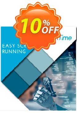 WinTask Runtime Extended Coupon, discount Runtime Extended Formidable deals code 2019. Promotion: Formidable deals code of Runtime Extended 2019