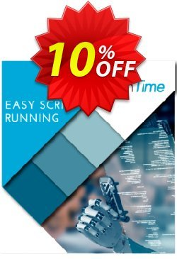 WinTask Runtime Extended Upgrade Coupon, discount Runtime Extended Upgrade Dreaded discount code 2019. Promotion: Dreaded discount code of Runtime Extended Upgrade 2019