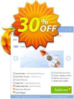 HofoSetup Coupon, discount HofoSetup Amazing sales code 2020. Promotion: Amazing sales code of HofoSetup 2020