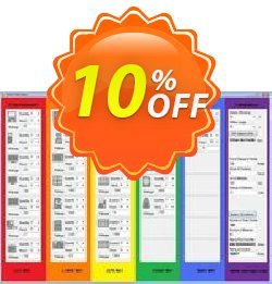 Solar Calculator Coupon, discount Solar Calculator Dreaded discount code 2021. Promotion: Dreaded discount code of Solar Calculator 2021