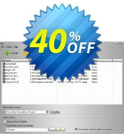 Aostsoft All Document Converter Professional Coupon, discount Aostsoft All Document Converter Professional Awesome deals code 2020. Promotion: Awesome deals code of Aostsoft All Document Converter Professional 2020