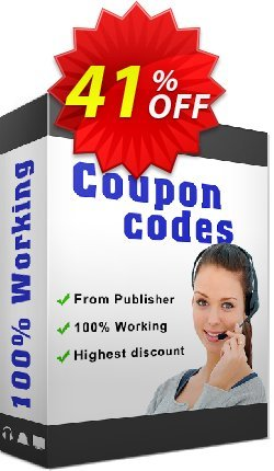Aostsoft GIF to PowerPoint Converter Coupon, discount Aostsoft GIF to PowerPoint Converter Formidable promotions code 2020. Promotion: Formidable promotions code of Aostsoft GIF to PowerPoint Converter 2020