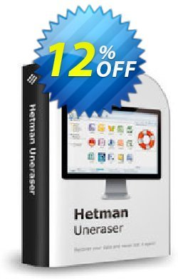 Hetman Uneraser Coupon, discount Hetman Uneraser Awesome promotions code 2020. Promotion: Awesome promotions code of Hetman Uneraser 2020