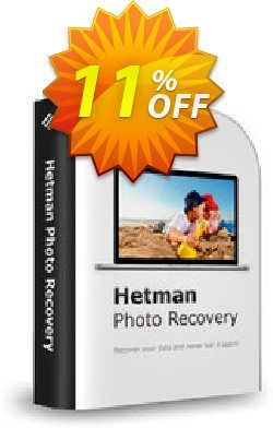 Hetman Photo Recovery Coupon, discount Hetman Photo Recovery Wonderful sales code 2020. Promotion: Wonderful sales code of Hetman Photo Recovery 2020