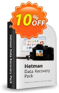 Hetman Data Recovery Pack Coupon, discount Hetman Data Recovery Pack Awful offer code 2020. Promotion: Awful offer code of Hetman Data Recovery Pack 2020