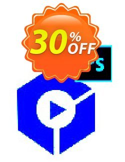 Reactor Player for Photoshop - plug-in  Coupon, discount Coupon code Reactor Player for Photoshop (plug-in). Promotion: Reactor Player for Photoshop (plug-in) Exclusive offer for iVoicesoft