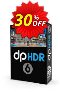 Dynamic Photo HDR Coupon, discount Coupon code Dynamic Photo HDR. Promotion: Dynamic Photo HDR 6 Exclusive offer for iVoicesoft