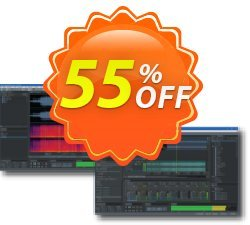 Soundop Audio Studio Coupon, discount Soundop Introductory Offer. Promotion: Special sales code of Soundop Audio Studio 2019
