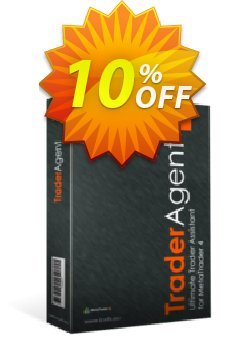 TraderAgent Coupon, discount TraderAgent Big discount code 2020. Promotion: Big discount code of TraderAgent 2020