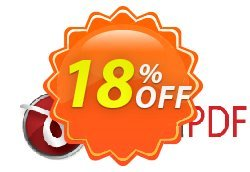 novaPDF Coupon, discount novaPDF Best promotions code 2021. Promotion: Best promotions code of novaPDF 2021