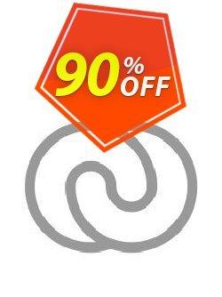 The O&O Summer Bundle Coupon discount 60% OFF O&O Defrag Professional (5 Pcs) Oct 2021. Promotion: Big promo code of O&O Defrag Professional (5 Pcs), tested in October 2021