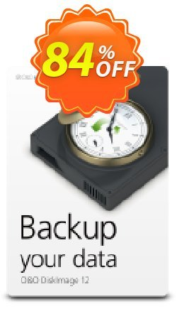 O&O DiskImage 16 Server Coupon discount 60% OFF O&O DiskImage Server Oct 2020. Promotion: Big promo code of O&O DiskImage Server, tested in October 2020