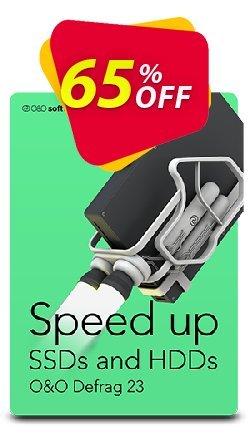O&O Defrag 24 Server Coupon discount 60% OFF O&O Defrag Server Oct 2021 - Big promo code of O&O Defrag Server, tested in October 2021