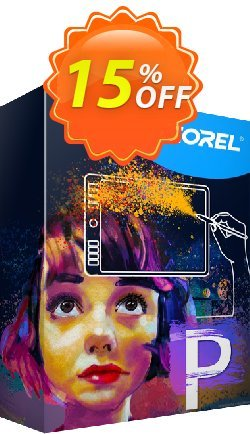 Corel Painter 2021 Upgrade Coupon, discount 15% OFF Corel Painter 2021 Upgrade, verified. Promotion: Awesome deals code of Corel Painter 2021 Upgrade, tested & approved
