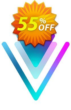 Corel VideoStudio Ultimate 2021 Coupon discount 56% OFF Corel VideoStudio Ultimate 2021 2021 - Awesome deals code of Corel VideoStudio Ultimate 2021, tested in {{MONTH}}