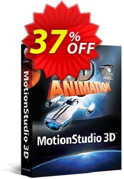 MotionStudio 3D Coupon, discount 37% OFF MotionStudio 3D 2021. Promotion: Awesome deals code of MotionStudio 3D, tested in {{MONTH}}