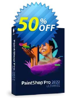 PaintShop Pro 2020 Ultimate Coupon discount 22% OFF PaintShop Pro Ultimate 2020 Nov 2019. Promotion: Awesome deals code of PaintShop Pro Ultimate 2020, tested in November 2019