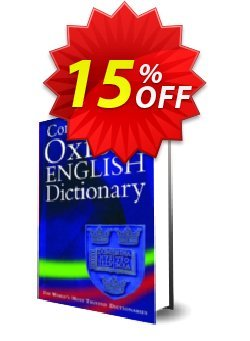 WordPerfect - Oxford Dictionary Plugin Coupon, discount 10% OFF WordPerfect - Oxford Dictionary Plugin 2021. Promotion: Awesome deals code of WordPerfect - Oxford Dictionary Plugin, tested in {{MONTH}}