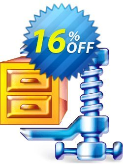 WinZip 24 Coupon discount 10% OFF WinZip 24 Nov 2019. Promotion: Awesome deals code of WinZip 24, tested in November 2019