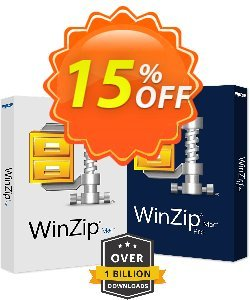 WinZip for Mac 7 Pro Coupon discount 10% OFF WinZip for Mac 7 Pro Nov 2019. Promotion: Awesome deals code of WinZip for Mac 7 Pro, tested in November 2019