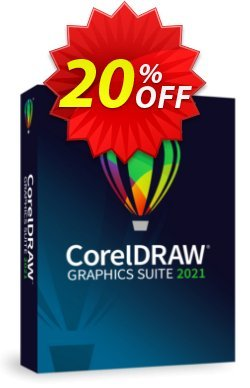CorelDRAW Graphics Suite 2019 Coupon, discount 15% OFF CorelDRAW Graphics Suite 2020 Nov 2020. Promotion: Awesome deals code of CorelDRAW Graphics Suite 2020, tested in November 2020
