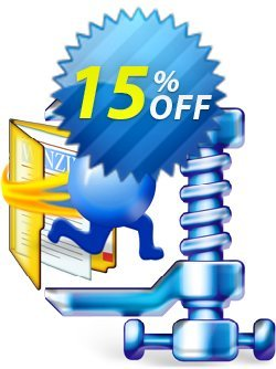 WinZip Self-Extractor 4.0 Coupon discount 10% OFF WinZip Self-Extractor 4.0 Nov 2019. Promotion: Awesome deals code of WinZip Self-Extractor 4.0, tested in November 2019