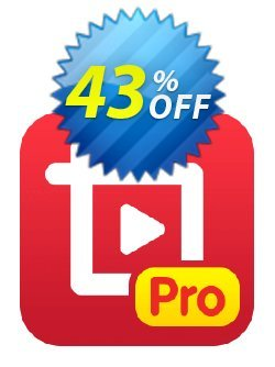 GOM Mix Pro Special Coupon discount GOM Mix Pro Special Staggering discount code 2019. Promotion: Staggering discount code of GOM Mix Pro Special 2019