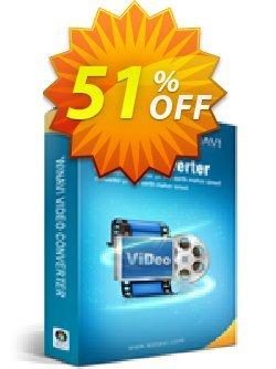 WinAVI Video Convertidor - for Spain  Coupon discount WinAVI Video Convertidor (for Spain) Impressive discounts code 2019. Promotion: Impressive discounts code of WinAVI Video Convertidor (for Spain) 2019